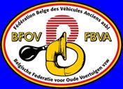 FBVA - BFOV